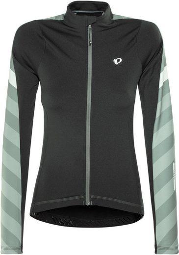 Pearl Izumi Sweatshirt Elite Pursuit Thermal Jersey Women