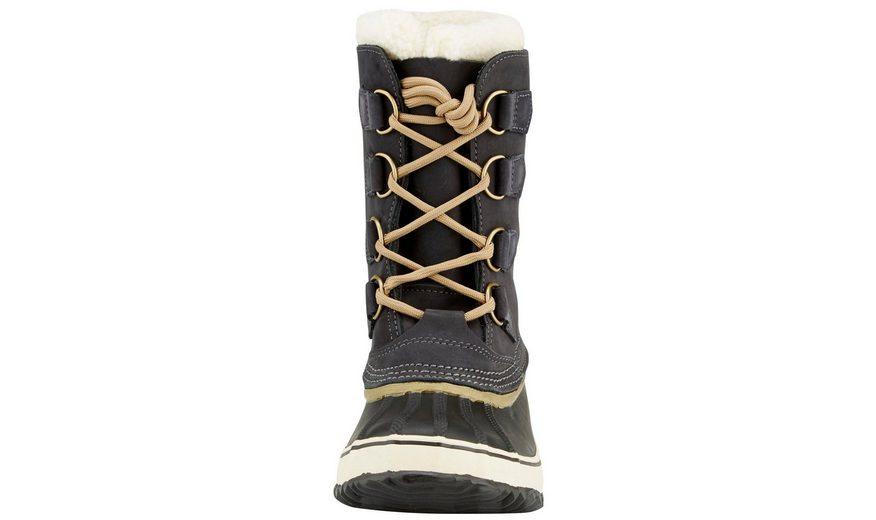 Sorel Winterstiefel 1964 Pac 2 Boots Women Verkauf Des Niedrigen Preises Online GQE4OZJ