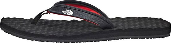 The North Face Sandale Base Camp Mini Flips Women