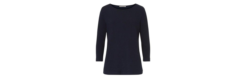Betty Barclay Basic Shirt mit 3/4 Armlänge Billige Websites IfMfynwY