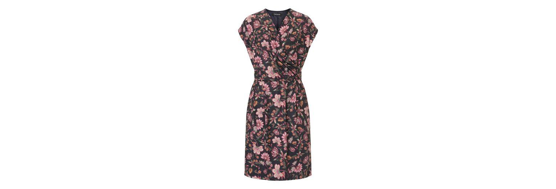 Rabattpreise Betty Barclay Buntes Blumenkleid aus Jersey Komfortable Online-Verkauf Nicekicks Online aQAfWt
