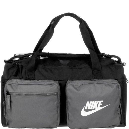 Nike Sportswear Umhängetasche »Future Pro«