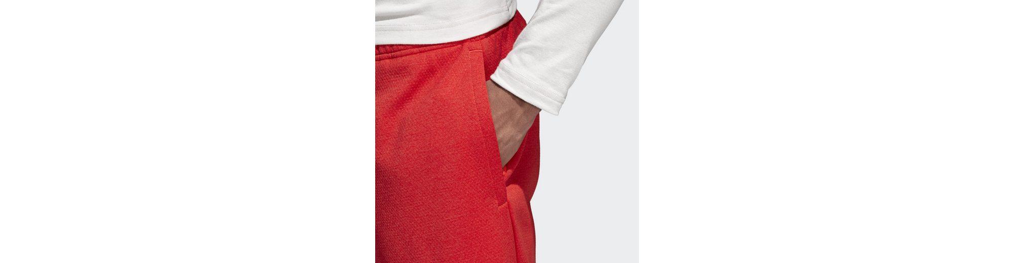 Viele Arten Von adidas Performance Shorts 4KRFT Tech Verkauf Niedriger Preis Sehr Günstig Besuch FwB1dY