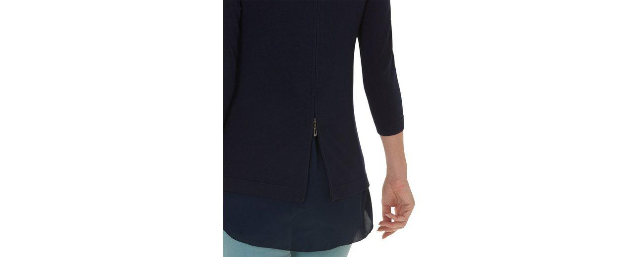 Betty Barclay Basic Shirt mit 3/4 Armlänge Wo Zu Kaufen Bester Verkauf Günstiger Preis Billige Websites Günstig Kaufen 2018 Spielraum Finden Große eJiv7Pcn