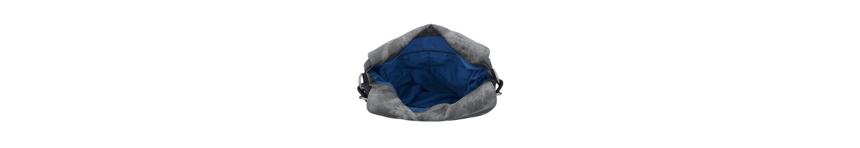 Rabatt Neueste Verkauf Shop-Angebot Fritzi aus Preußen Ada Shopper Tasche 34 cm Billige Auslass KBAfu