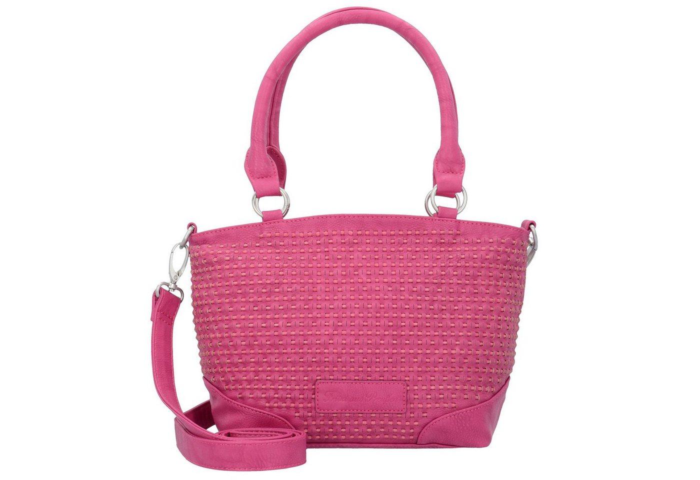b811b92a24aa9 froy-dind Sonstige Handtaschen für Damen online kaufen