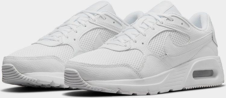 »WMNS AIR MAX SC« Sneaker