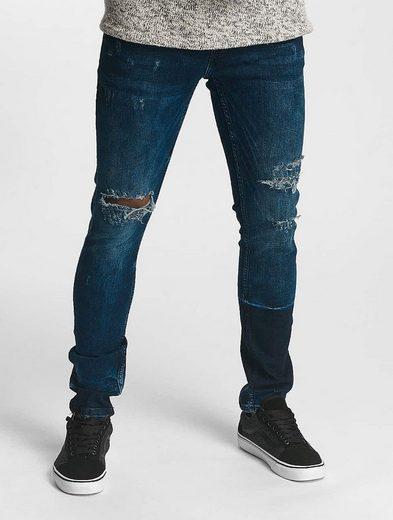 2y Premium Slim-fit-jeans Joseph