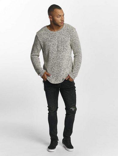 2y Premium Slim-fit-jeans Thomas