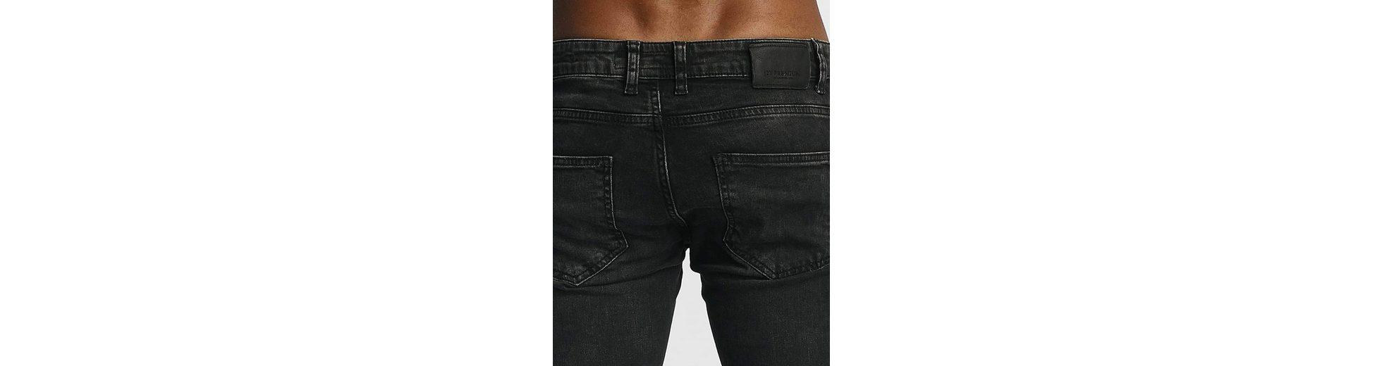 Auslass Besuch Neu 2Y Premium Slim-fit-Jeans Thomas Erkunden Günstigen Preis tXYKT