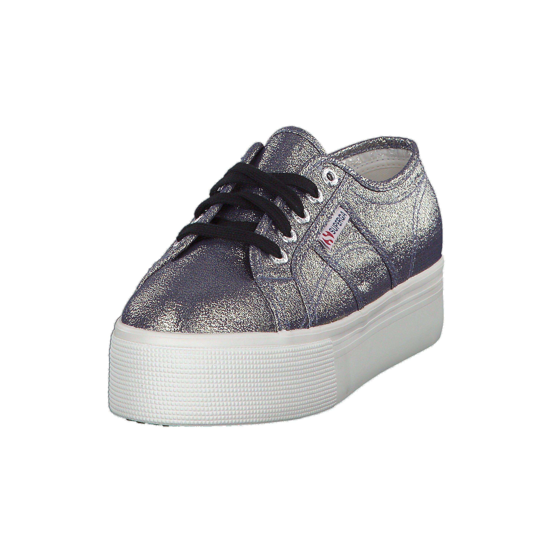 Superga Sneaker online kaufen  grey
