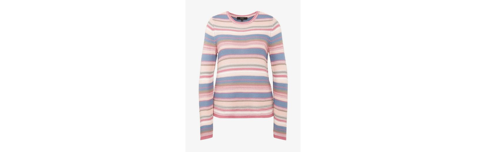 BONITA Sweatshirt Footlocker Abbildungen Günstig Online nZbRy