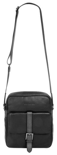 Bugatti Shoulder Bag Citta