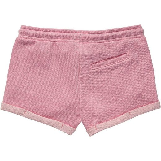 Oneill Shorts Chillout