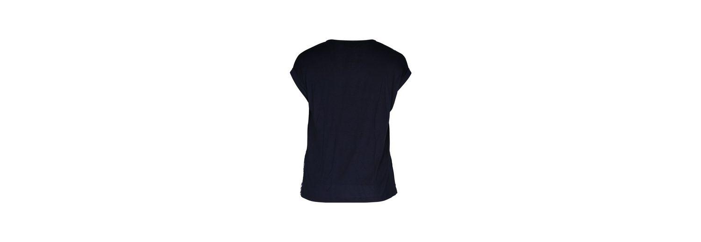 Erschwinglicher Günstiger Preis Paprika Print-Shirt Footlocker Günstig Online Kaufen Billige Angebote Große Diskont Verkauf Online Factory Outlet Günstig Online xFsYQvw0