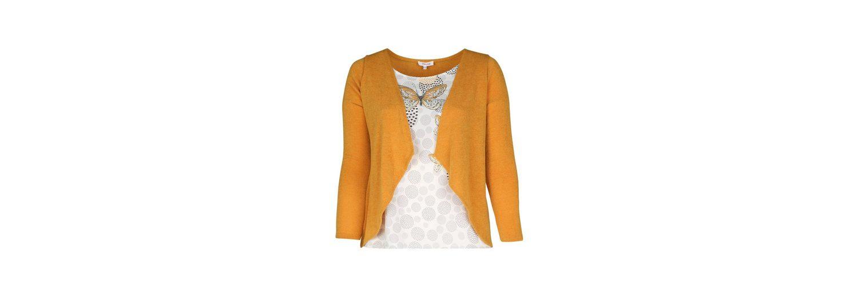 Rabatt Zuverlässig Billig Verkauf Angebote Paprika 2-in-1-Shirt Online Einkaufen BG4TgN