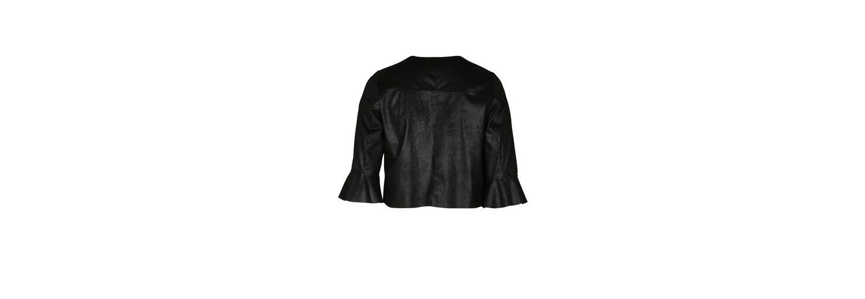 Paprika Lederjacke Billig Verkauf Finish Rabatt Ebay dRFJ2vwn
