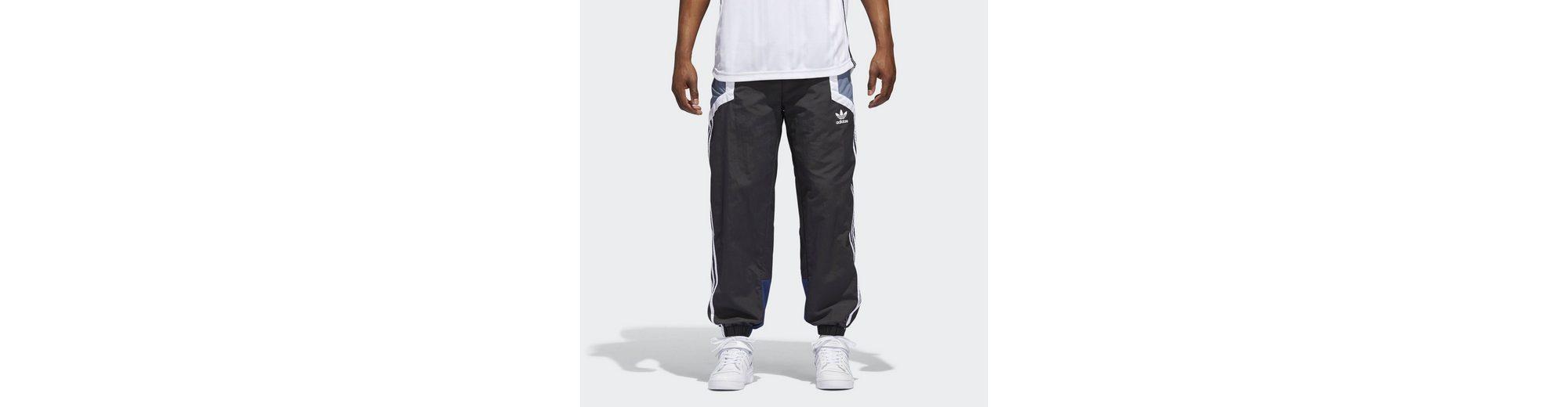 adidas Originals Trainingshose Nova Wind Hose