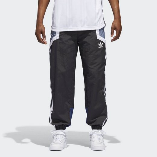 adidas Originals Trainingshose Nova Wind Hose