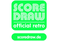 Score Draw