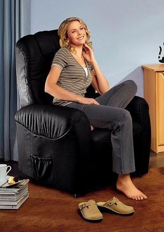 otto versand tv preisvergleiche erfahrungsberichte und kauf bei nextag. Black Bedroom Furniture Sets. Home Design Ideas