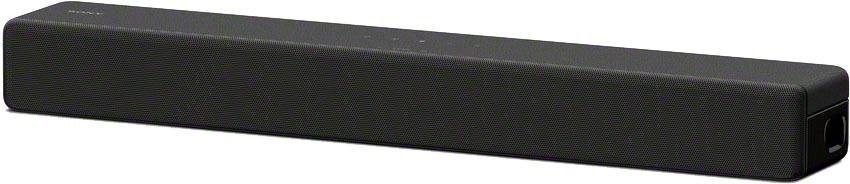 sony ht sf200 ht sf201 2 1 soundbar bluetooth 80 w hdmi. Black Bedroom Furniture Sets. Home Design Ideas