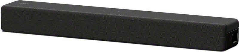 Sony HT-SF200 2.1 Soundbar (Bluetooth, 80 W, eingebauter Subwoofer, HDMI, USB, TV Soundsystem)