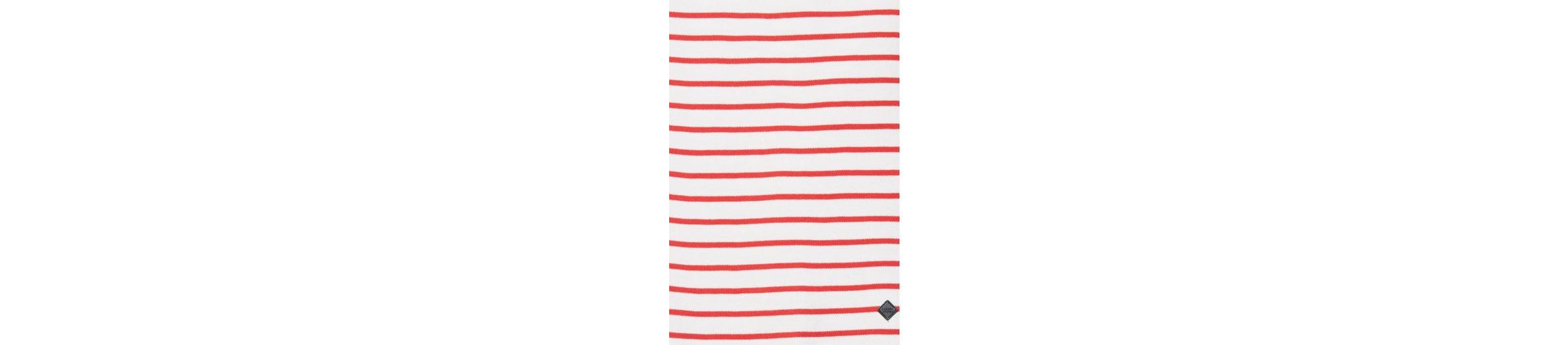 Casual Friday Sweatshirt Günstige Kaufladen Verkauf Ausgezeichnet Rabatt Großer Verkauf tPscEqHlP0