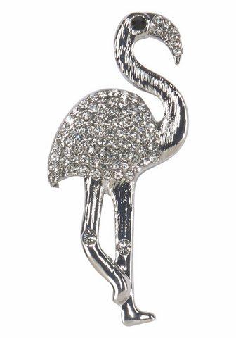 J.JAYZ Sagė »in flamingas Form«