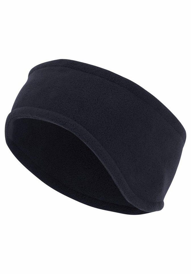 e7c8bdf775efae J.Jayz Stirnband Fleece, Ohrenwärmer online kaufen | OTTO