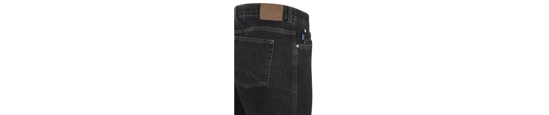 BRÜHL 5-Pocket Jeans mit Komfortbund Günstig Kaufen Lohn Mit Paypal FW1mgNbhCA