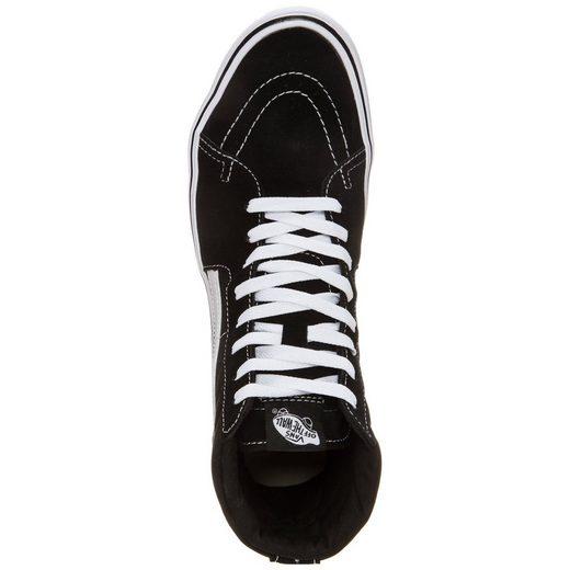 Vans Sk8-hi Lite Sneaker