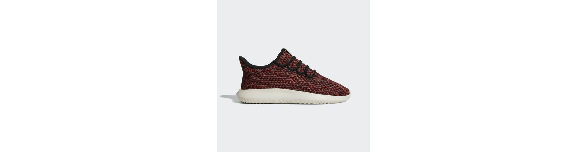 Shadow adidas Originals adidas Shadow Schuh Tubular Sneaker Tubular Originals TR7qxzw