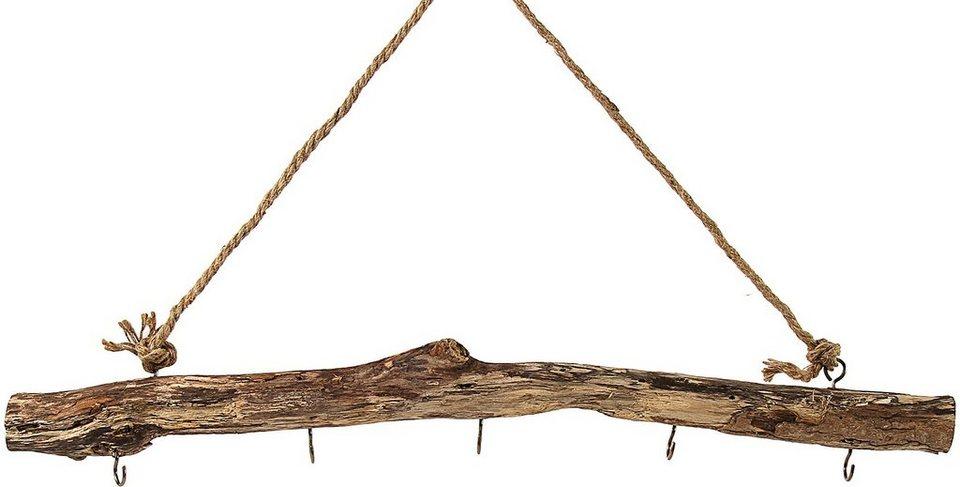 Deko Ast Zum Aufhängen dekoast zum aufhängen dekoast zum aufhängen otto