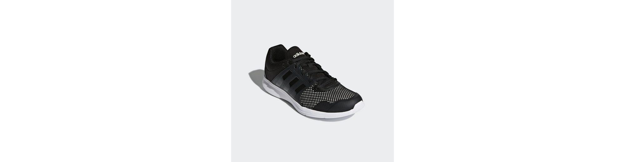 Günstig Kaufen Exklusiv Modestil adidas Performance Essential Fun 2.0 Schuh Trainingsschuh Neue Stile Online Frei Versendende Qualität Niedriger Preis Y9fW9Z