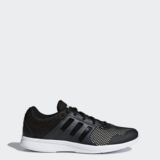 adidas Performance Essential Fun 2.0 Schuh Trainingsschuh