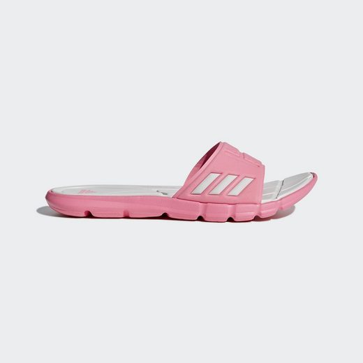 adidas Performance Adipure Cloudfoam Slipper Badesandale