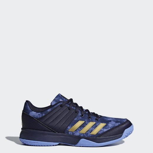 adidas Performance Ligra 5 Schuh Trainingsschuh