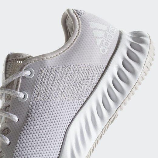 Adidas Performance Crazytrain Lt Schuh Trainingsschuh