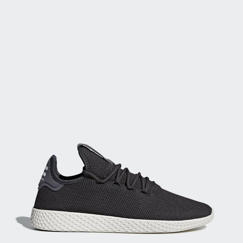 adidas originals pharrell williams tennis hu schuh. Black Bedroom Furniture Sets. Home Design Ideas