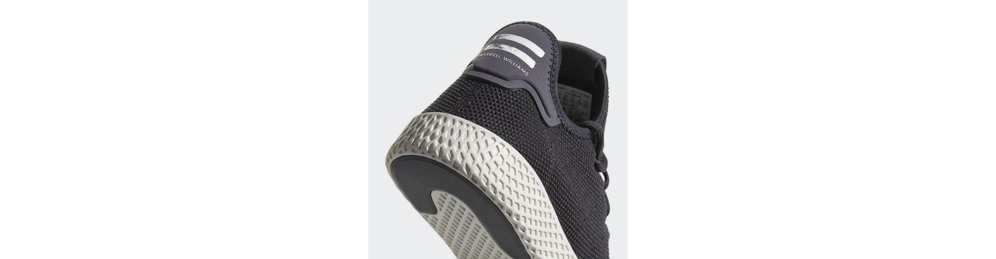 adidas Originals Pharrell Williams Tennis HU Schuh Sneaker Die Günstigste Günstig Online Spielraum Veröffentlichungstermine Günstig Kaufen Zahlung Mit Visa Rabatt-Codes Online-Shopping lcW7Y