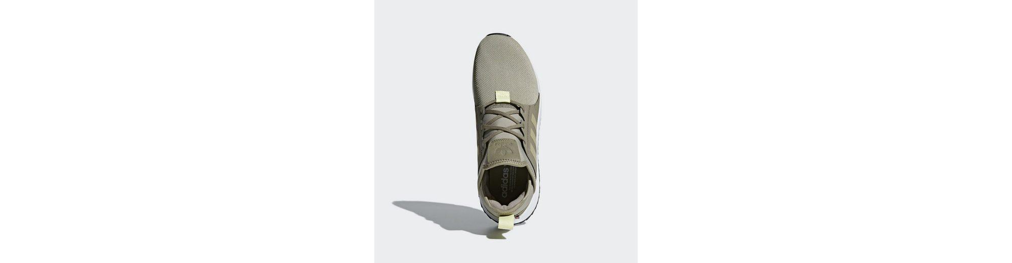 Rabatt Günstiger Preis adidas Originals X_PLR Sneakerboot Schuh Sneaker Breite Palette Von Online Freies Verschiffen Verkauf 3S9I2Fr2Hg