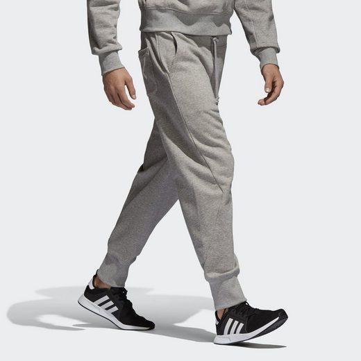adidas Originals Sporthose XbyO Jogginghose