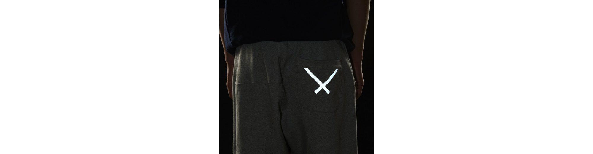 Adidas Jogginghose Xbyo Adidas Originals Sporthose Originals Sporthose dqYHxgg