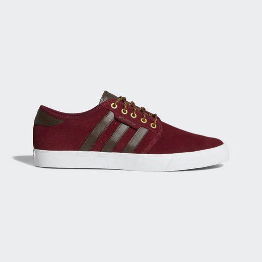 adidas Originals Seeley Schuh Skateschuh
