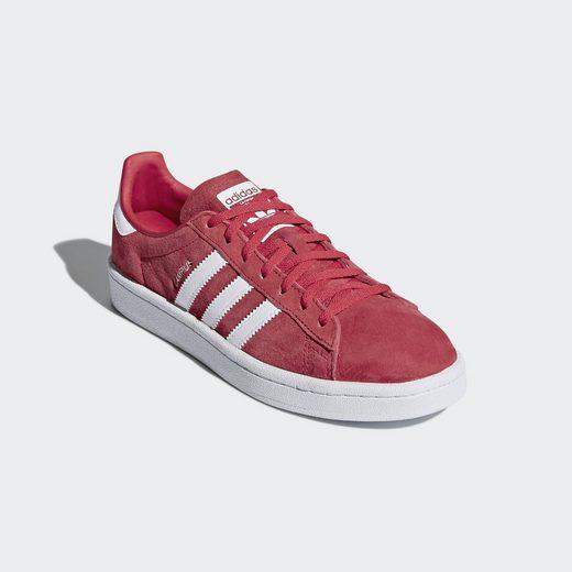 adidas Originals Campus Schuh Sneaker