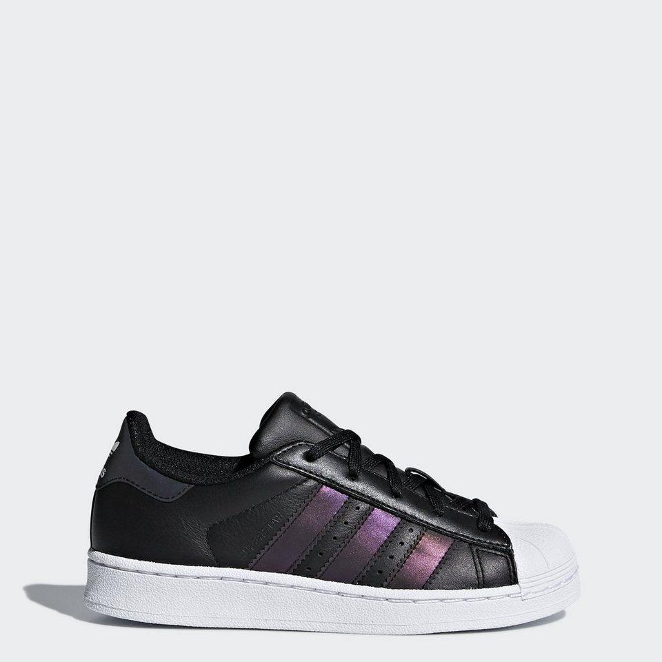 adidas originals superstar schuh sneaker kaufen otto. Black Bedroom Furniture Sets. Home Design Ideas