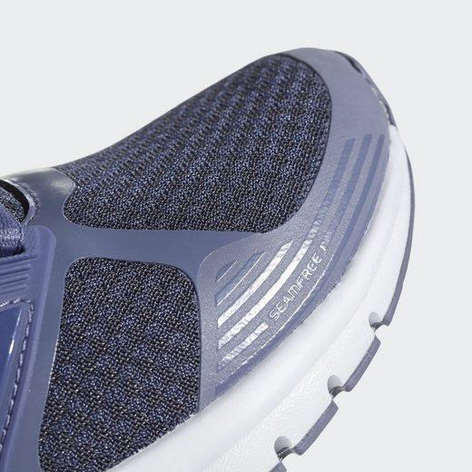 adidas Performance Duramo 8 Schuh Laufschuh