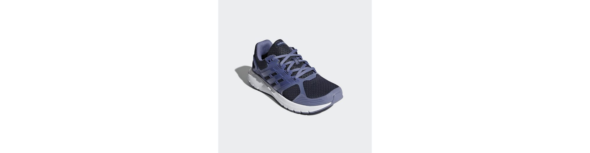 adidas Performance Duramo 8 Schuh Laufschuh Spielraum Zahlung Mit Visa Bztnw7cg