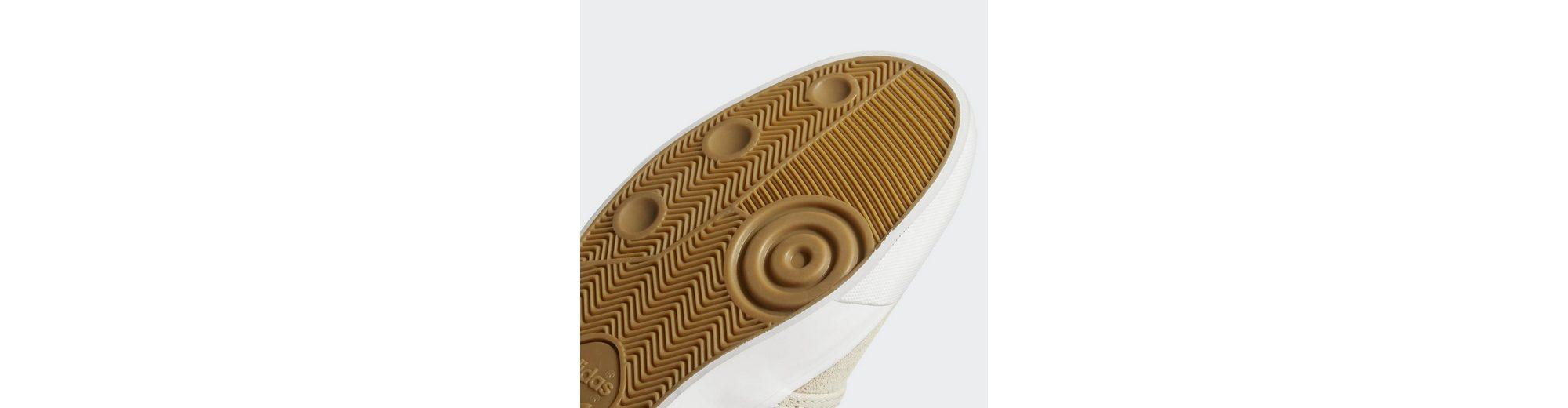 adidas Originals Seeley Schuh Skateschuh Steckdose Truhe Freies Verschiffen Verkaufsschlager Größte Anbieter Günstig Kaufen Niedrigen Preis Versandkosten Für 100% Authentisch Zu Verkaufen ZsMNUcbSB